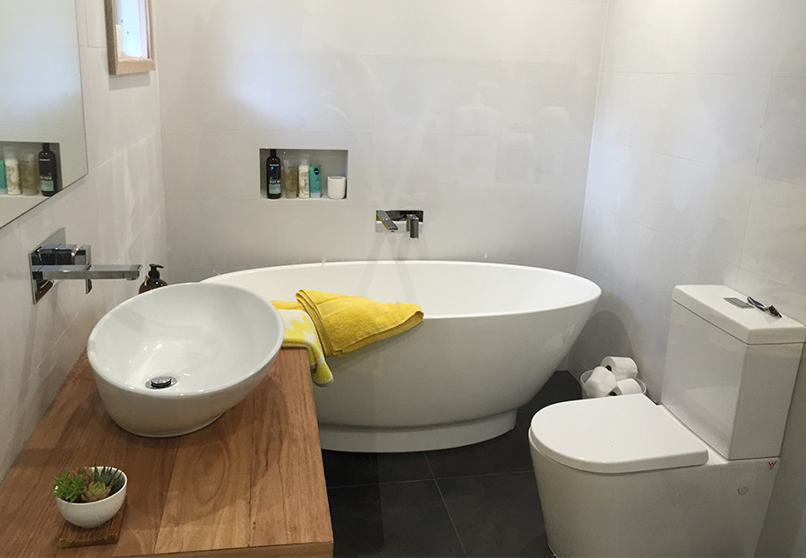 Tips To Spruce Up Your Bathroom Nra Constructions Site Title